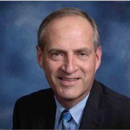 Greg Schmill 2